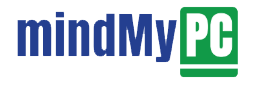 MindMyPC - Your Technology Team